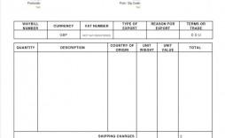 006 Excellent Invoice Template Free Download Concept  Apple Pdf