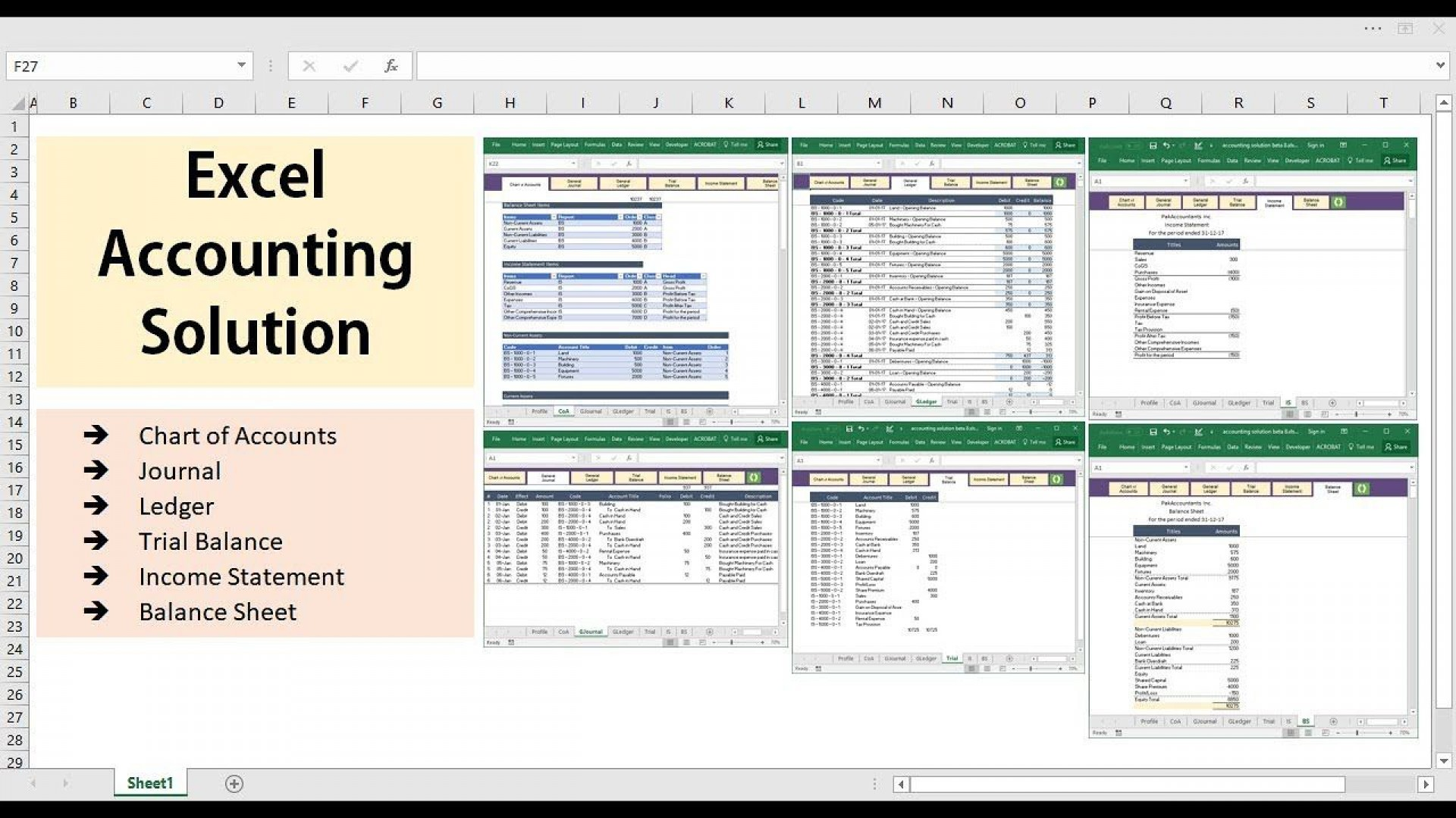 006 Excellent Microsoft Excel Accounting Template Download Highest Clarity 1920