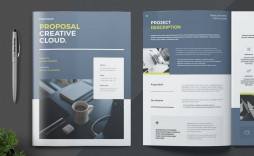 006 Excellent Microsoft Publisher Brochure Template Highest Clarity  Templates Tri Fold Free Office Download