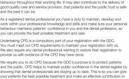 006 Excellent Personal Development Plan Template Free Gdc Image