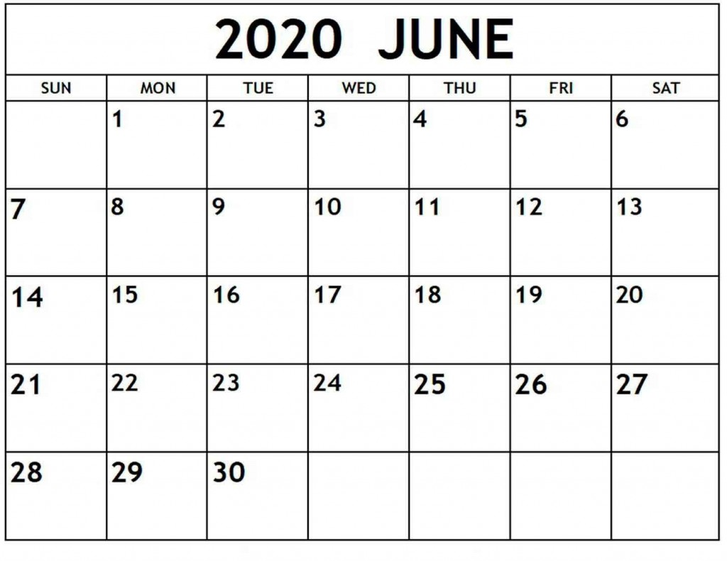 006 Exceptional Calendar Template 2020 Word Sample  April Monthly Microsoft With Holiday FebruaryLarge