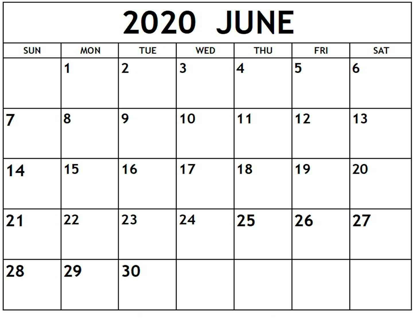 006 Exceptional Calendar Template 2020 Word Sample  April Monthly Microsoft With Holiday FebruaryFull