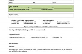 006 Exceptional Car Rental Agreement Template South Africa Photo  Vehicle Rent To Own