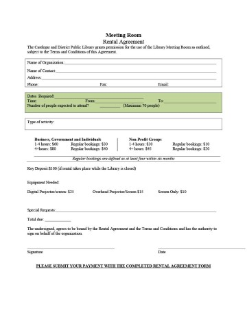 006 Exceptional Car Rental Agreement Template South Africa Photo  Vehicle Rent To Own360