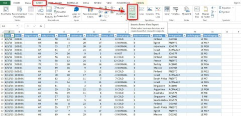 006 Exceptional Financial Statement Template Excel Idea  Personal Example Interim Free Download480