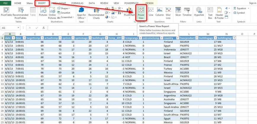 006 Exceptional Financial Statement Template Excel Idea  Analysi Personal Free Download