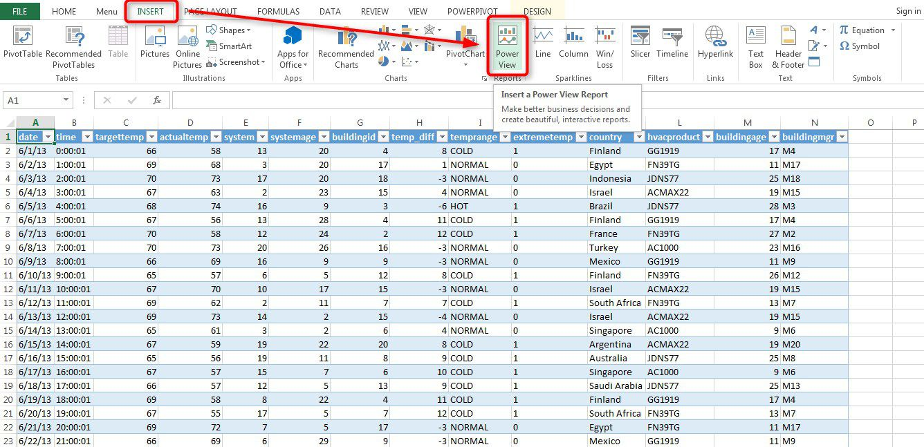 006 Exceptional Financial Statement Template Excel Idea  Consolidation Personal Free DownloadFull