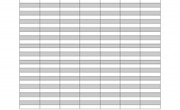 006 Exceptional Free Mileage Log Template Inspiration  For Taxe Canada