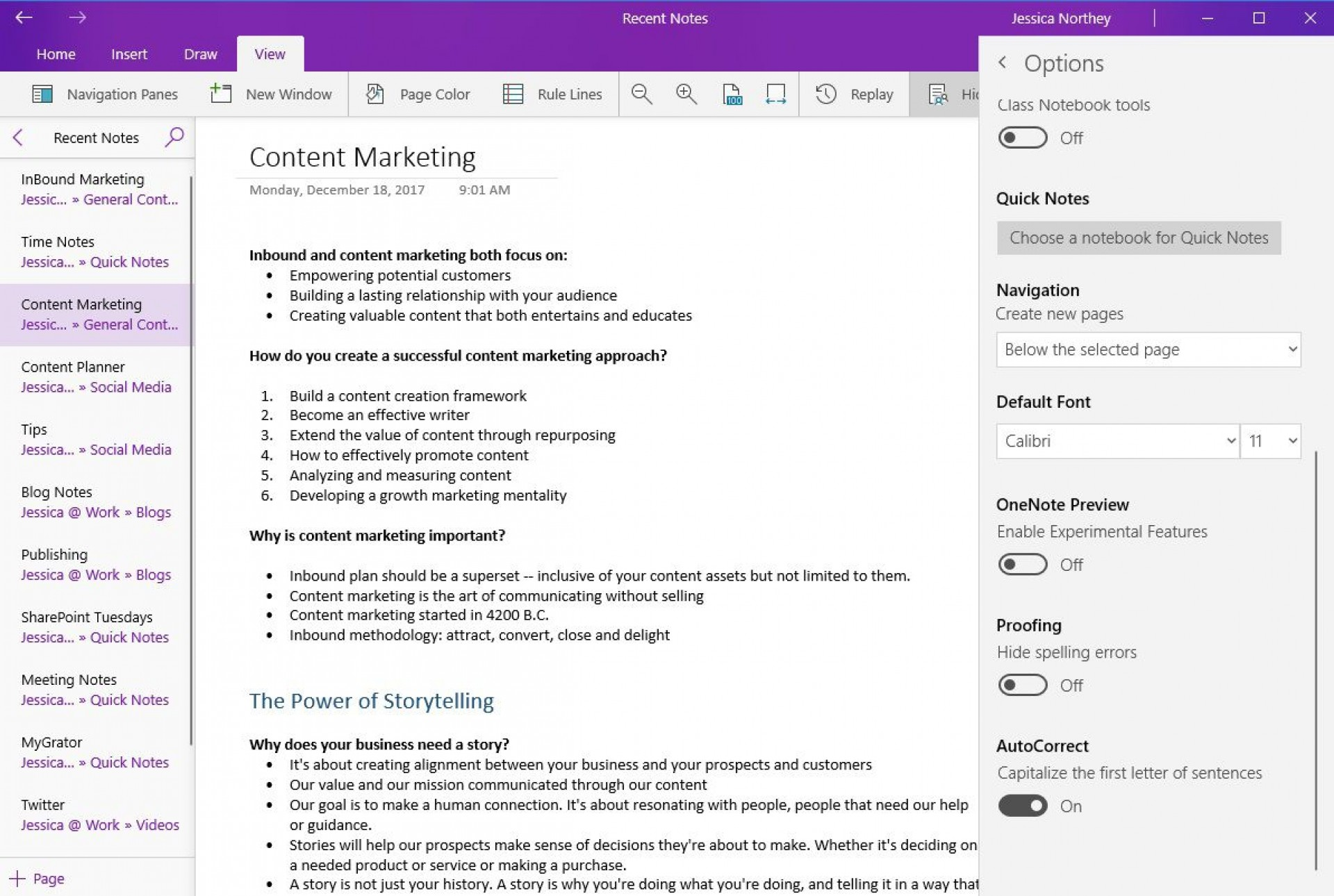 Onenote Meeting Minutes Template from www.addictionary.org