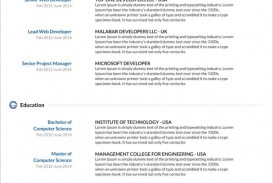 006 Exceptional Student Resume Template Word Free Download High Definition  College Microsoft