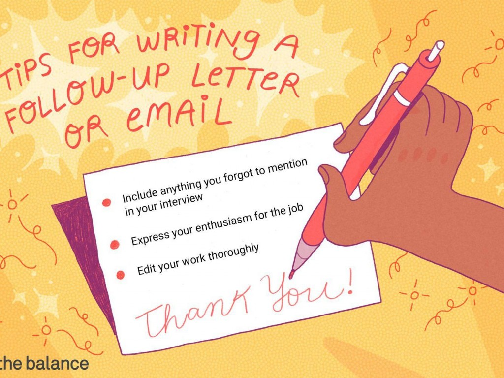 006 Fantastic Follow Up Email Sample After No Response Template High Resolution Large