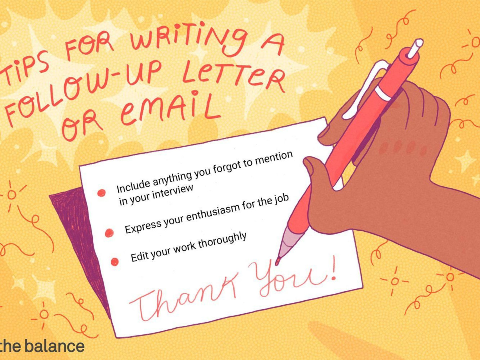 006 Fantastic Follow Up Email Sample After No Response Template High Resolution 1920