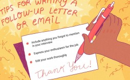 006 Fantastic Follow Up Email Sample After No Response Template High Resolution