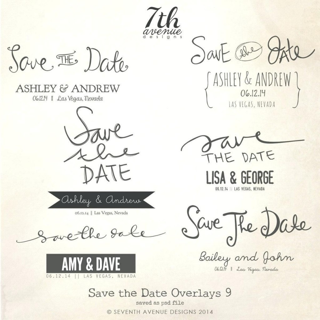 006 Fantastic Save The Date Template Word Image  Free Customizable For Holiday PartyLarge