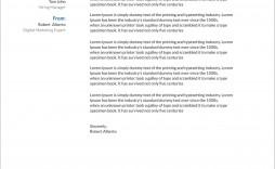 006 Fascinating Google Doc Cover Letter Template Highest Clarity  Swis Free Reddit