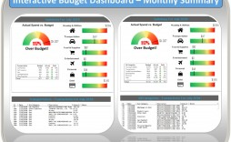 006 Fascinating Monthly Budget Template Excel 2007 Highest Clarity  Personal