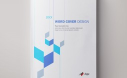 006 Fascinating M Word Page Template Free Download Highest Quality  Cover Design 2007 Book