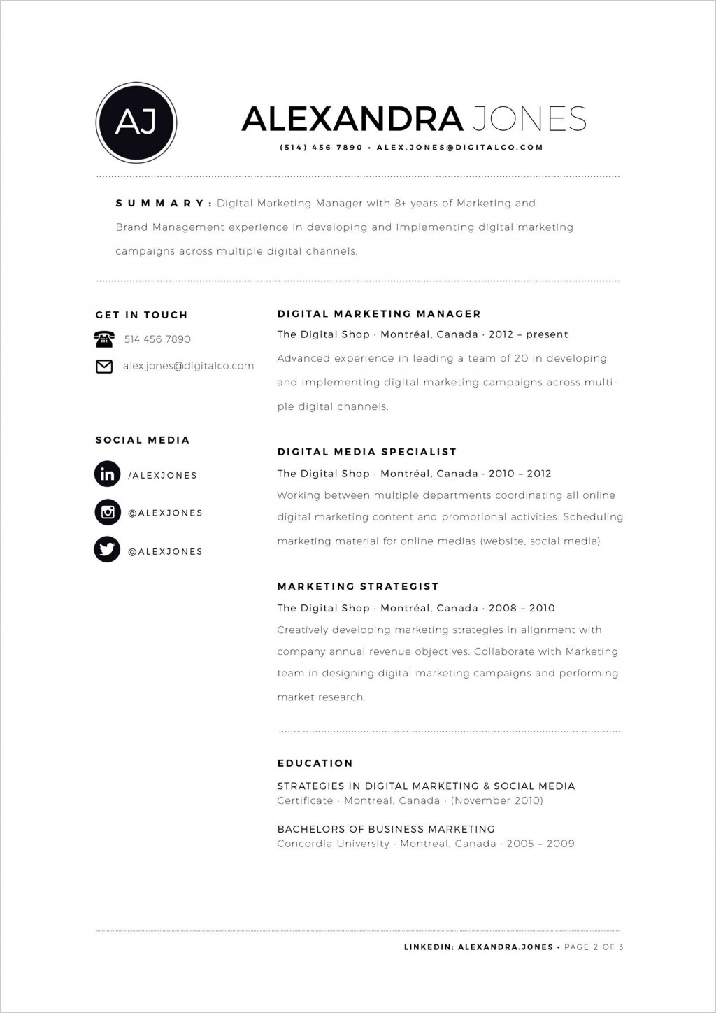 006 Fascinating Resume Template For Free Highest Quality  Best Word Freelance Writer MicrosoftLarge