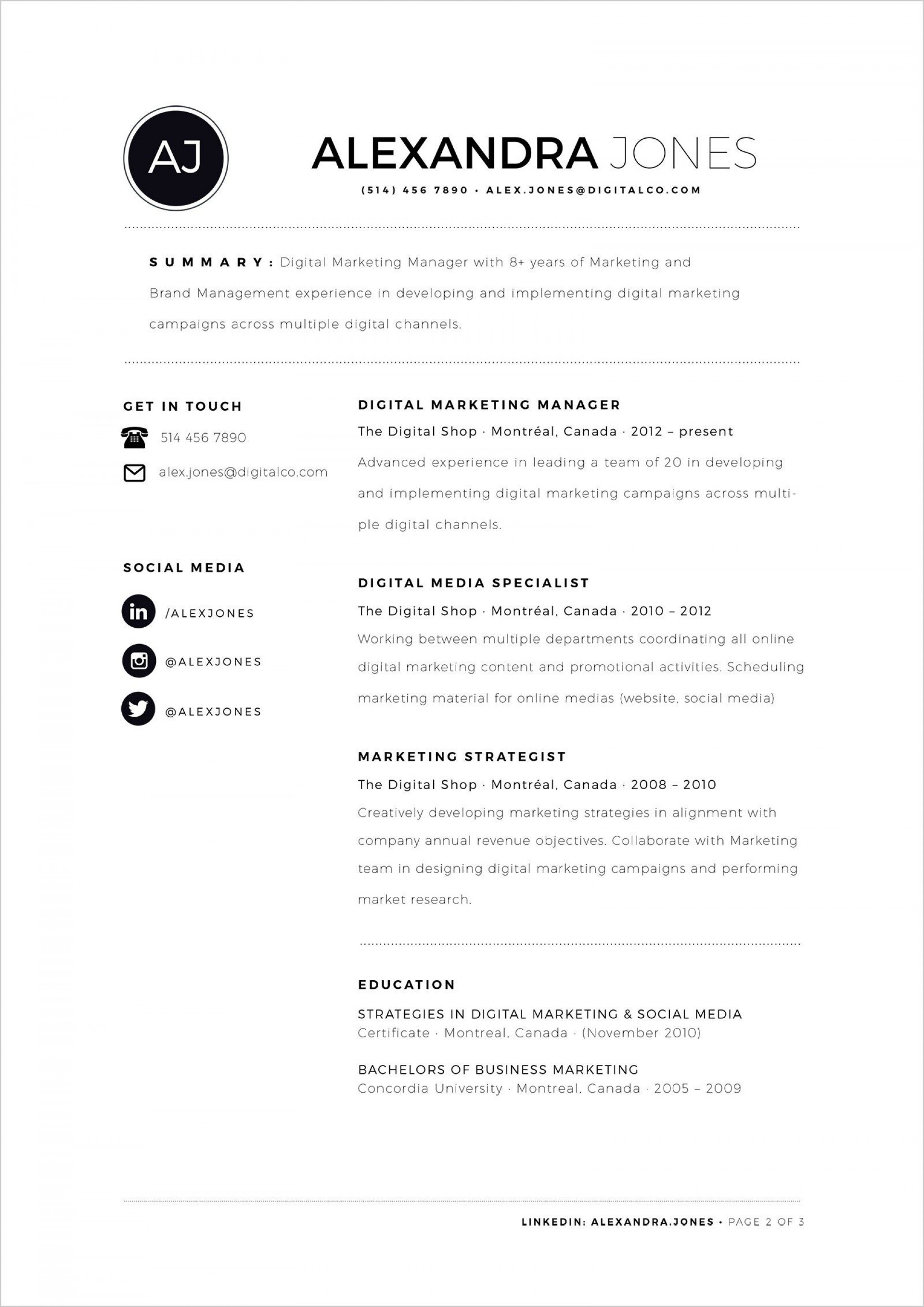 006 Fascinating Resume Template For Free Highest Quality  Best Word Freelance Writer Microsoft1920