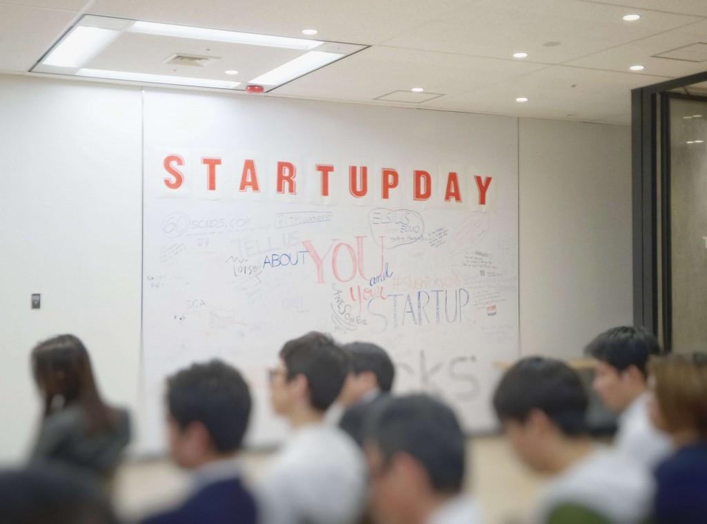 006 Fascinating Score Deluxe Startup Busines Plan Template Sample  Score-deluxe-startup-business-plan-template 1.docxLarge