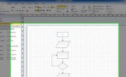 006 Fascinating Uml Diagram Template Visio 2010 High Resolution  Model Download Clas