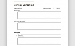 006 Fearsome Construction Daily Report Template Example  Free Excel Work Format