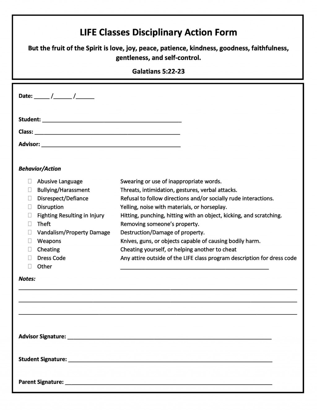 006 Fearsome Employee Write Up Template Design  Templates Form Google Doc SheetLarge