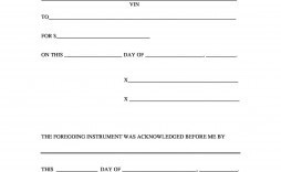 006 Fearsome Template For Bill Of Sale Highest Clarity  Example Trailer Free Mobile Home Used Car