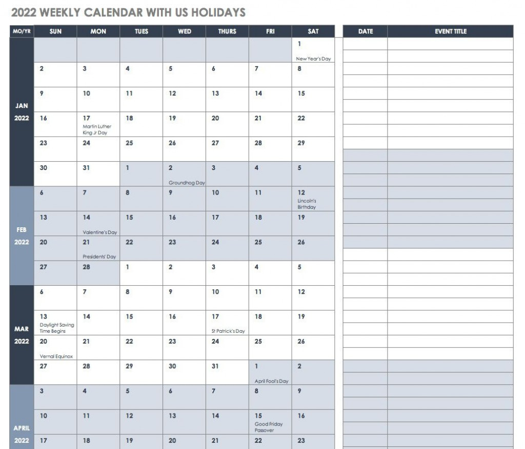 006 Formidable 2020 Calendar Template Excel Example  Microsoft Editable In Format Free DownloadLarge