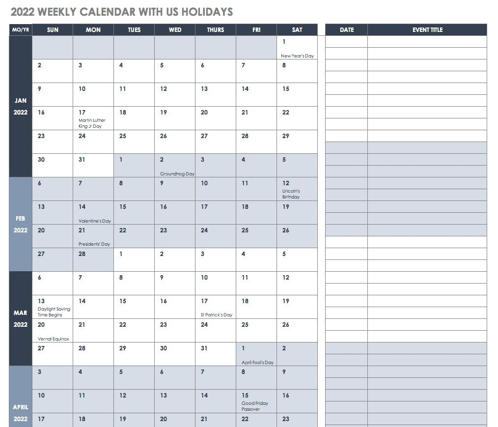 006 Formidable 2020 Calendar Template Excel Example  Microsoft Editable In Format Free DownloadFull