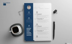 006 Formidable Creative Resume Template Word High Resolution  Professional Free Download Example Editable