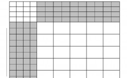 006 Formidable Football Square Template Excel High Def  Printable Pool