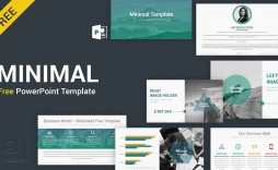 006 Formidable Powerpoint Presentation Format Free Download Highest Quality  Influencer Template Company Ppt Sample