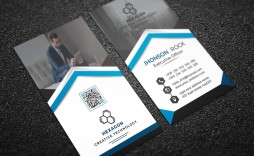 006 Formidable Simple Busines Card Template Free Download High Definition  Visiting Design Psd File Minimalist