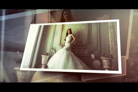 006 Frightening After Effect Wedding Template Example  Free Download Cc Kickas Zip File