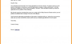 006 Frightening Cover Letter Writing Format Pdf Photo  Example