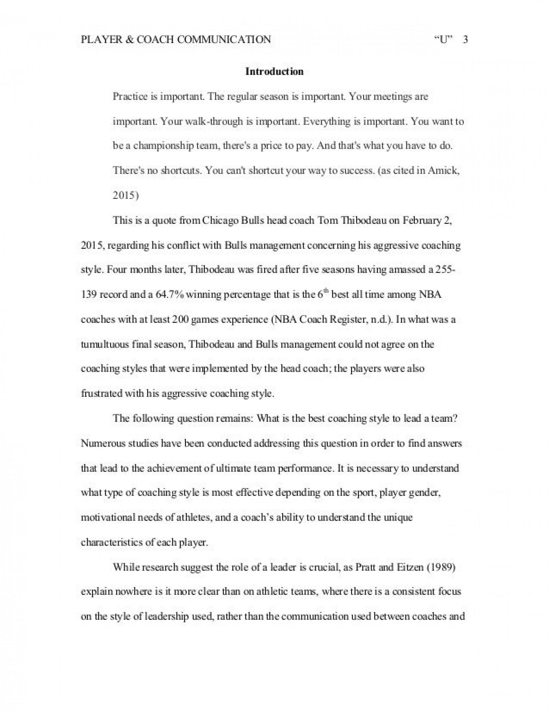 006 Frightening Essay Paper Design  Upsc 2019 In Hindi Pdf Format Cs Past 20181920