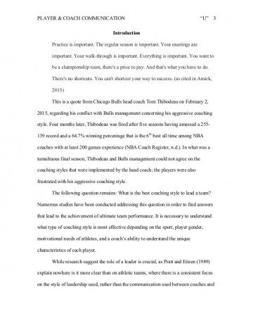006 Frightening Essay Paper Design  Upsc 2019 In Hindi Pdf Format Cs Past 2018360