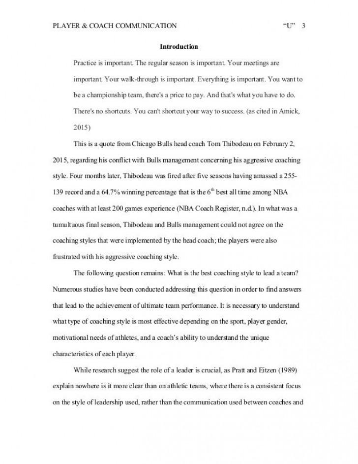 006 Frightening Essay Paper Design  Upsc 2019 In Hindi Pdf Format Cs Past 2018728
