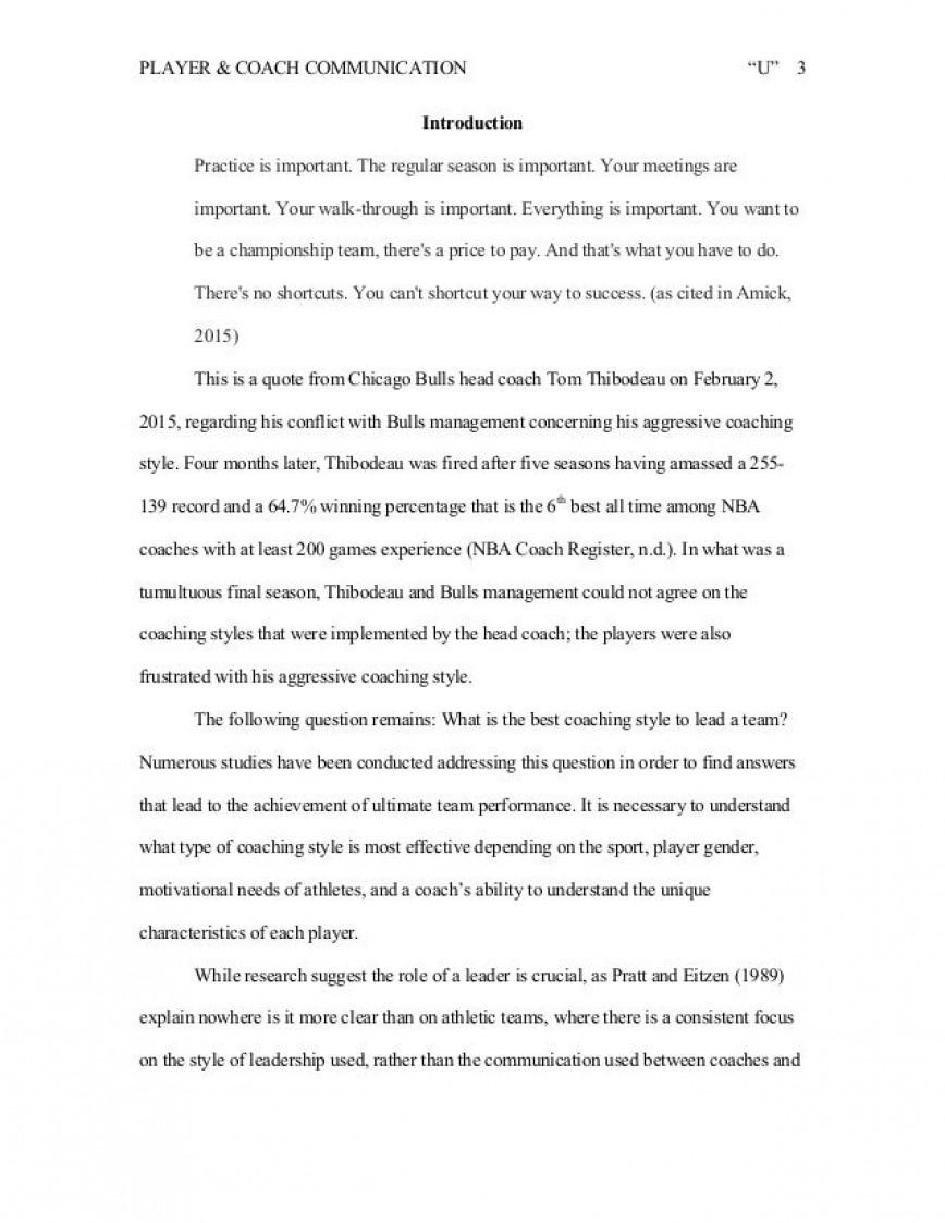 006 Frightening Essay Paper Design  Upsc 2019 In Hindi Pdf Format Cs Past 2018868