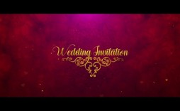 006 Frightening Free Online Indian Invitation Template High Resolution  Templates Engagement Card Maker Wedding