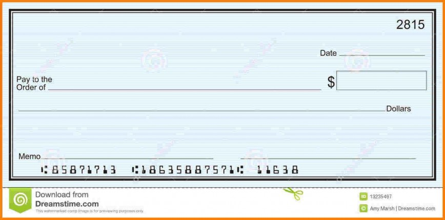 006 Frightening Microsoft Office Check Template High Resolution  M Pay Stub Excel Register Checklist