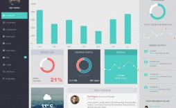 006 Frightening Project Management Bootstrap Template Free Download High Resolution