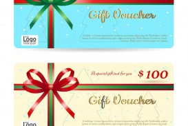 006 Frightening Template For Christma Gift Certificate Free Inspiration  Voucher Uk Editable Download Microsoft Word