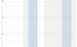 006 Imposing Smart Goal Template Excel Photo  Free Setting Worksheet