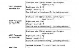 006 Impressive Argumentative Essay Outline Template High Resolution  Mla Format Doc Middle School
