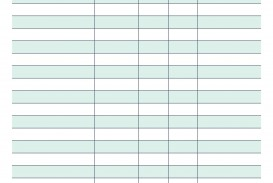 006 Impressive Free Blank Monthly Budget Sheet High Resolution  Printable Worksheet