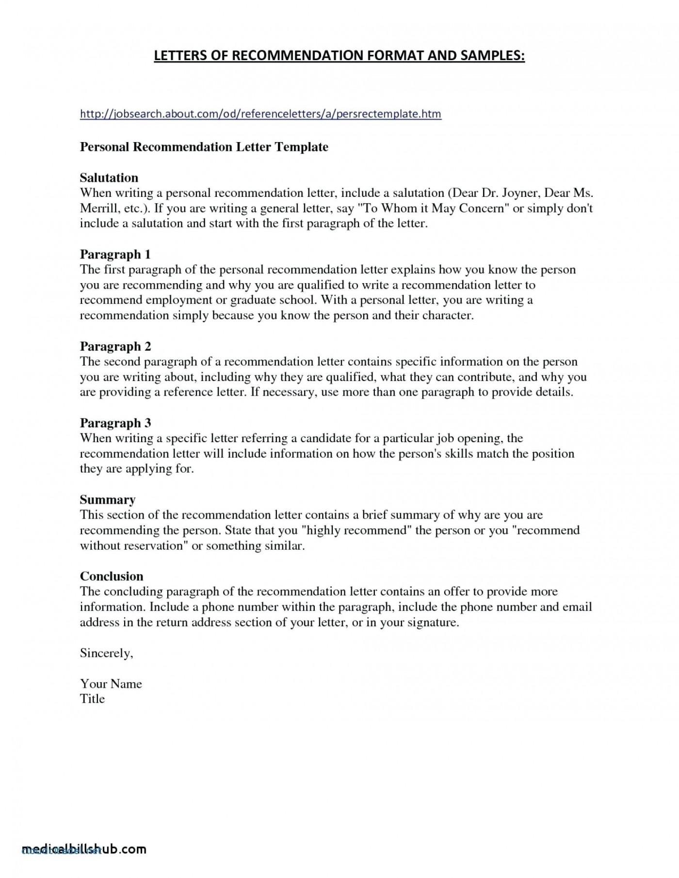006 Impressive Letter Of Reference Template Inspiration  Pdf For Student Volunteer Teacher1400