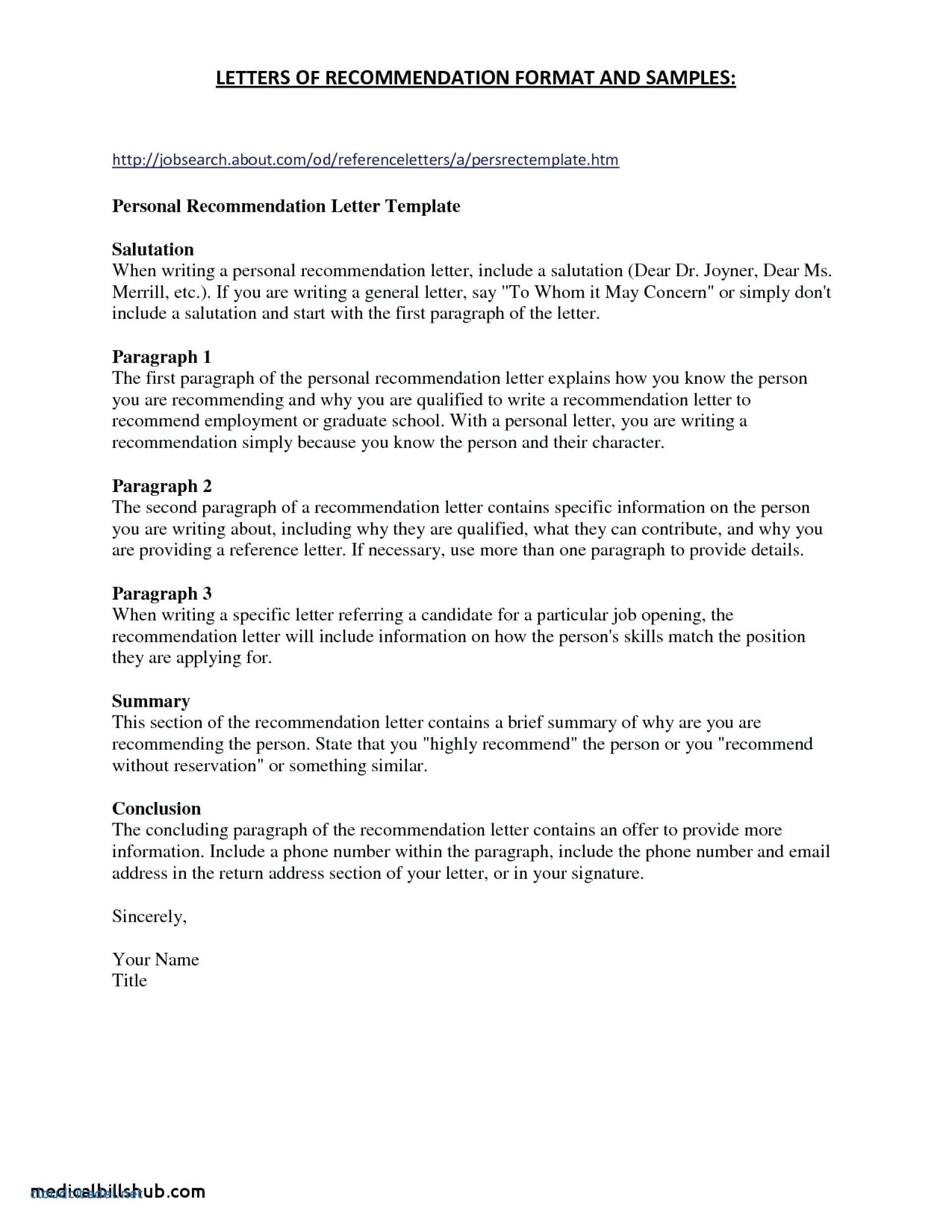 006 Impressive Letter Of Reference Template Inspiration  Pdf For Student Volunteer TeacherFull