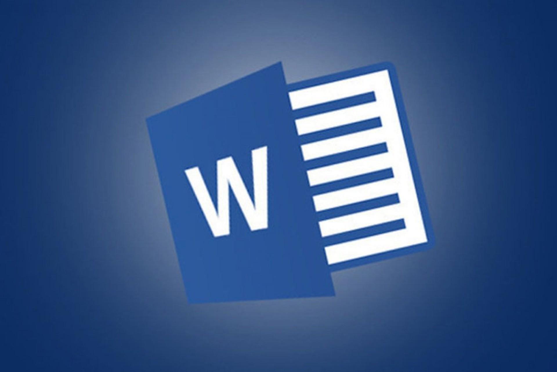 006 Impressive Microsoft Office Template For Word Image  Resume Agenda1920